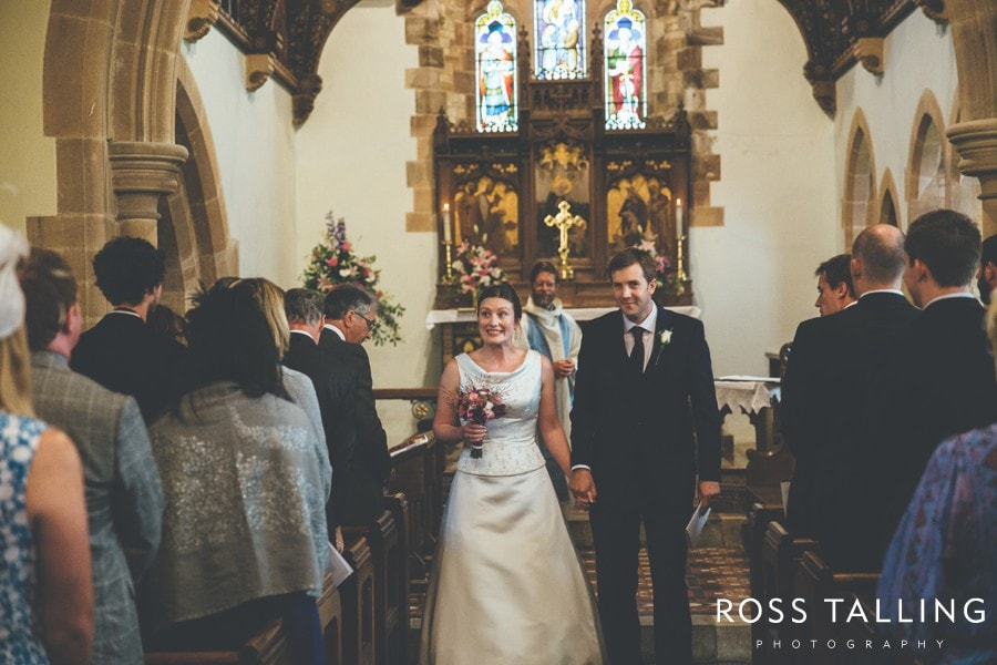 Devon Wedding Photography Nicola and Ed_0024