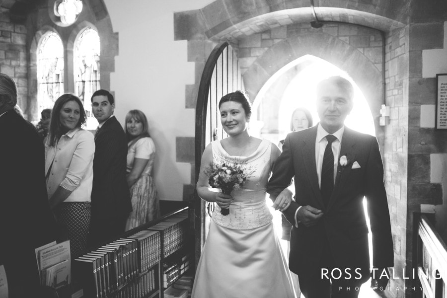 Devon Wedding Photography Nicola and Ed_0010