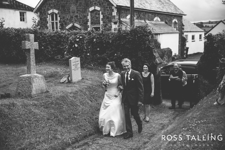 Devon Wedding Photography Nicola and Ed_0009