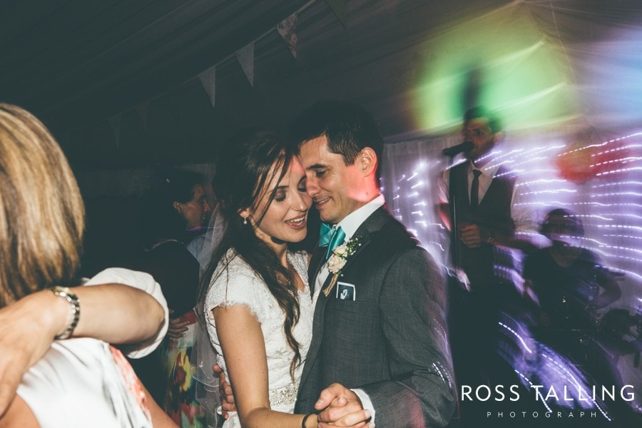 Wedding Photography Cornwall Nicola and James St Columb Major129