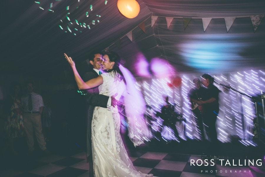 Wedding Photography Cornwall Nicola and James St Columb Major128