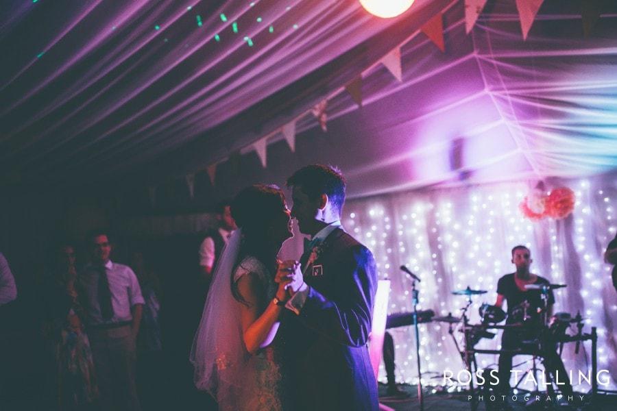 Wedding Photography Cornwall Nicola and James St Columb Major126