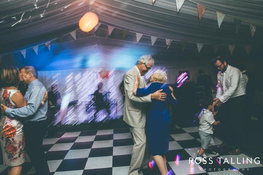 Wedding Photography Cornwall Nicola and James St Columb Major123