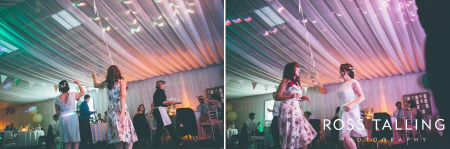 Wedding Photography Cornwall Nicola and James St Columb Major122