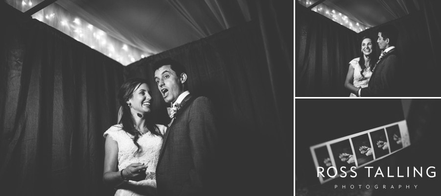Wedding Photography Cornwall Nicola and James St Columb Major120
