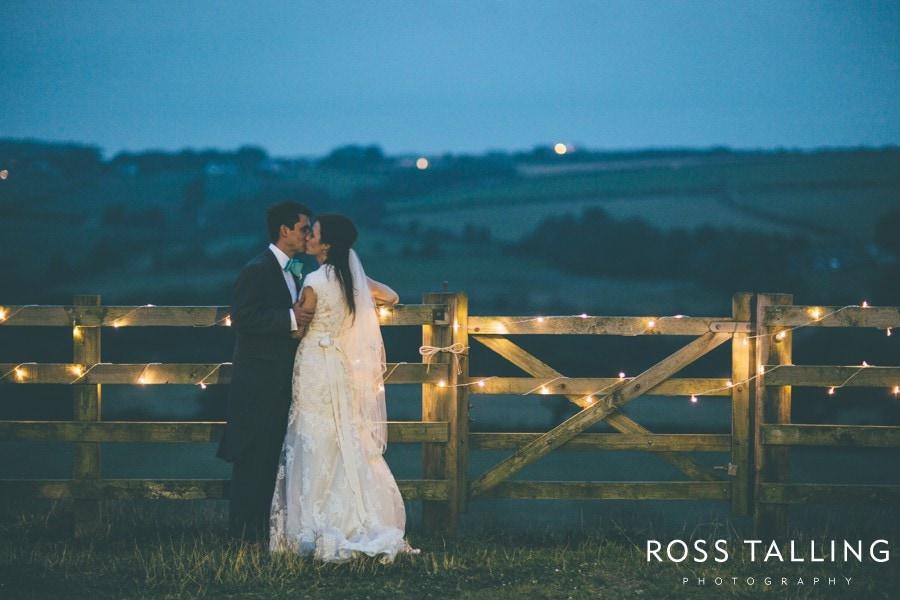 Wedding Photography Cornwall Nicola and James St Columb Major119