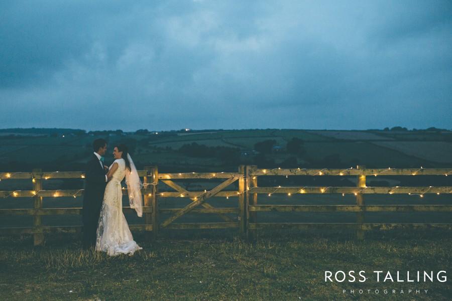 Wedding Photography Cornwall Nicola and James St Columb Major118