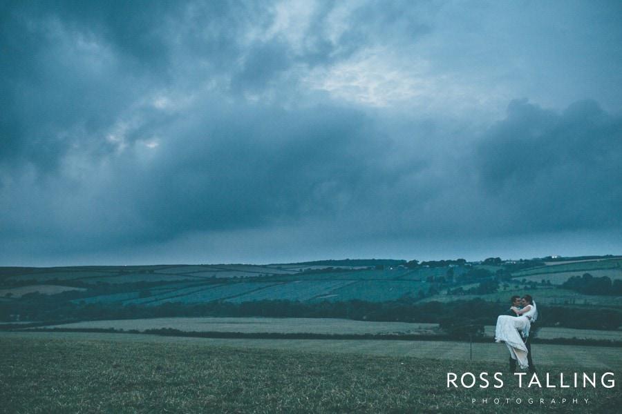 Wedding Photography Cornwall Nicola and James St Columb Major117