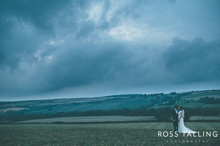 Wedding Photography Cornwall Nicola and James St Columb Major116
