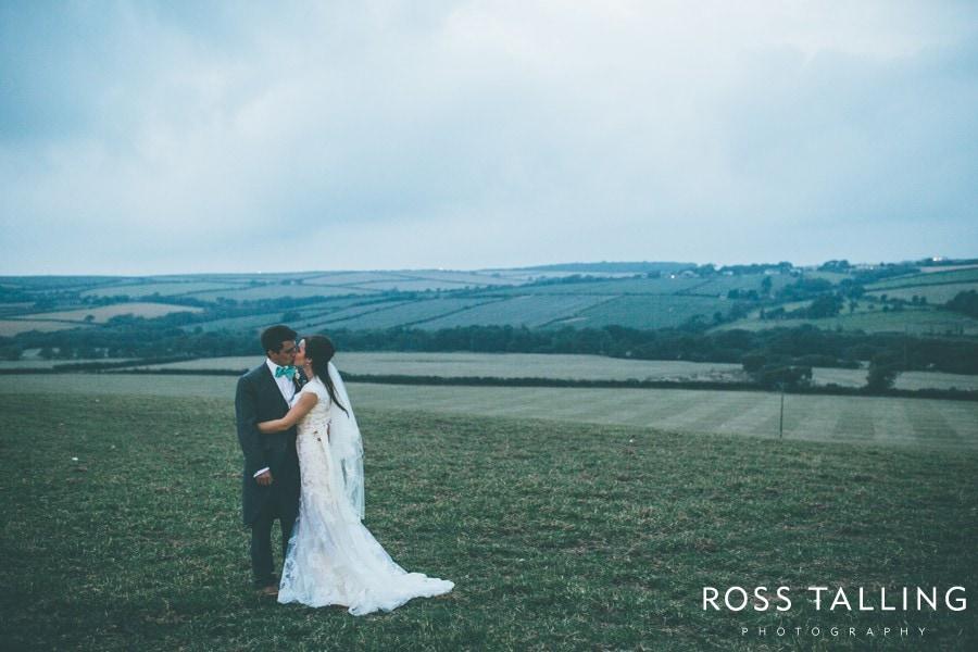 Wedding Photography Cornwall Nicola and James St Columb Major115
