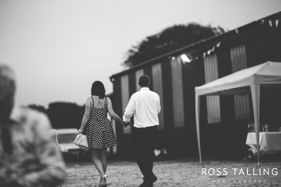 Wedding Photography Cornwall Nicola and James St Columb Major112