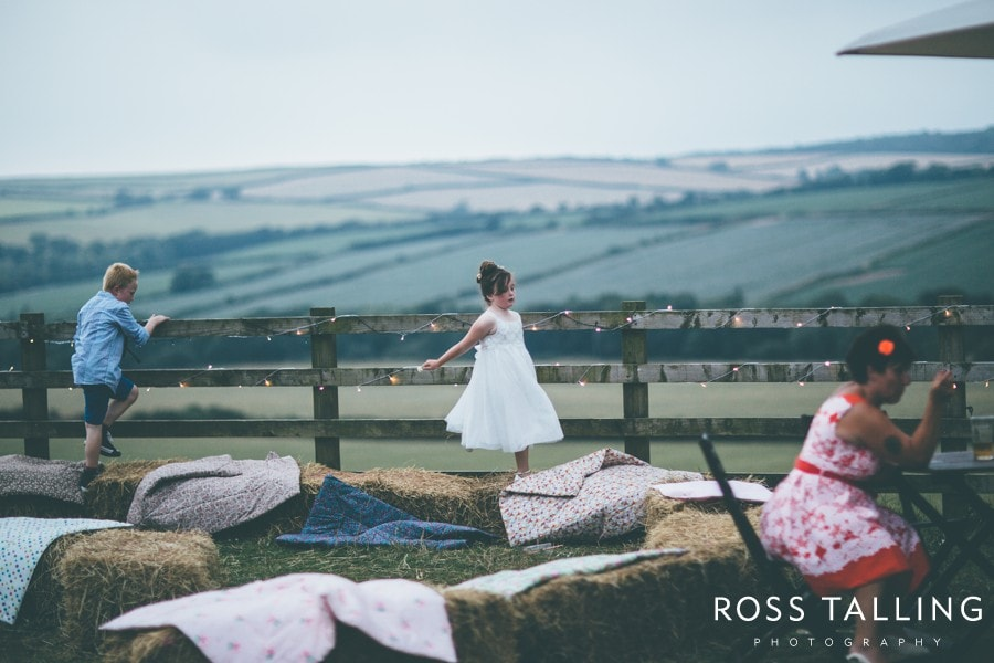 Wedding Photography Cornwall Nicola and James St Columb Major110
