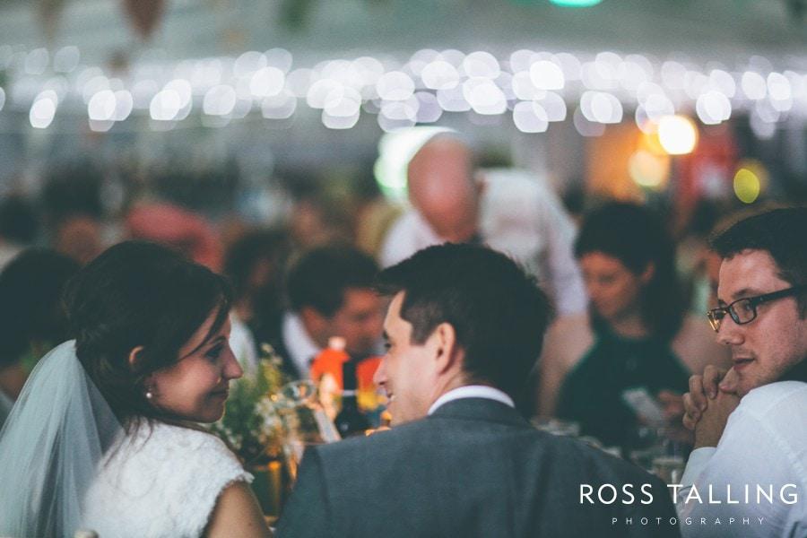 Wedding Photography Cornwall Nicola and James St Columb Major109