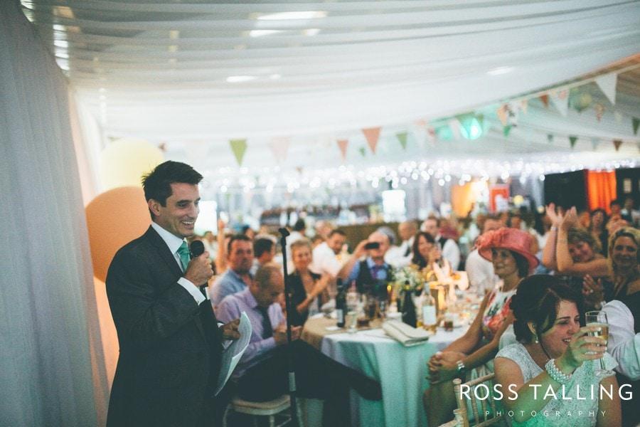 Wedding Photography Cornwall Nicola and James St Columb Major102