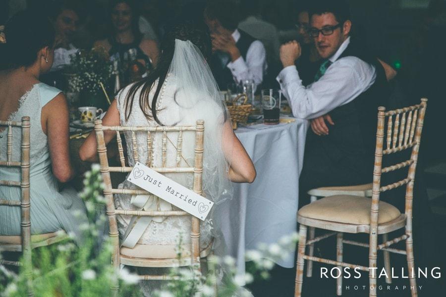 Wedding Photography Cornwall Nicola and James St Columb Major98