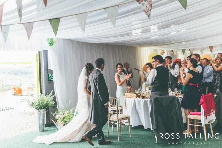 Wedding Photography Cornwall Nicola and James St Columb Major97