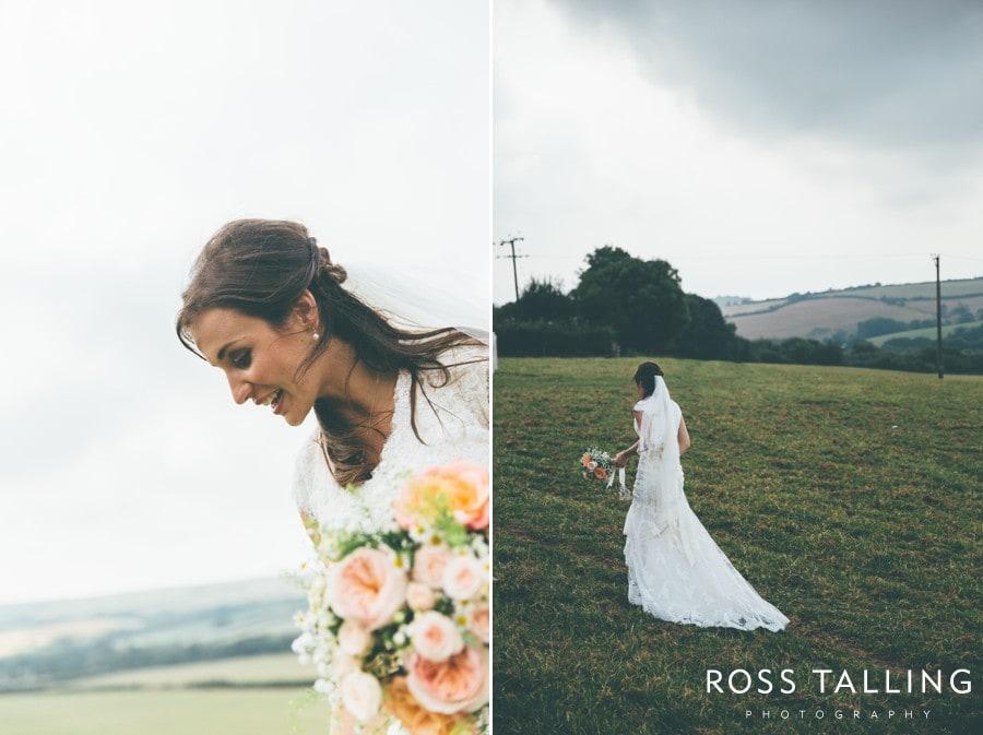 Wedding Photography Cornwall Nicola and James St Columb Major95