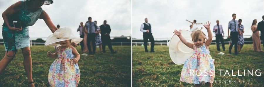 Wedding Photography Cornwall Nicola and James St Columb Major93