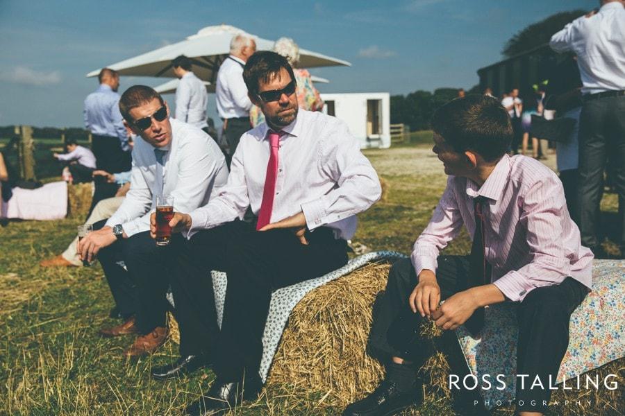 Wedding Photography Cornwall Nicola and James St Columb Major92