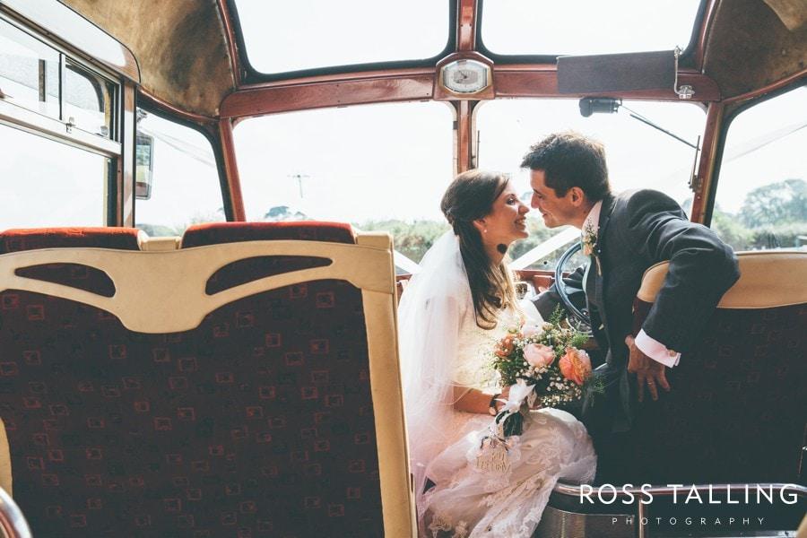 Wedding Photography Cornwall Nicola and James St Columb Major90