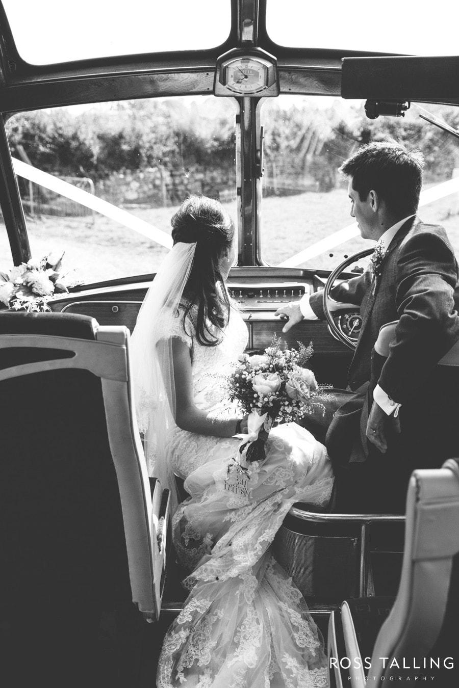 Wedding Photography Cornwall Nicola and James St Columb Major89