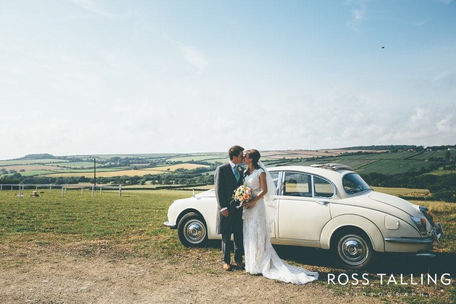 Wedding Photography Cornwall Nicola and James St Columb Major84