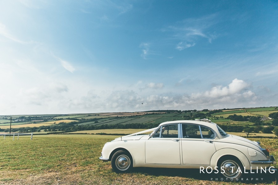 Wedding Photography Cornwall Nicola and James St Columb Major83