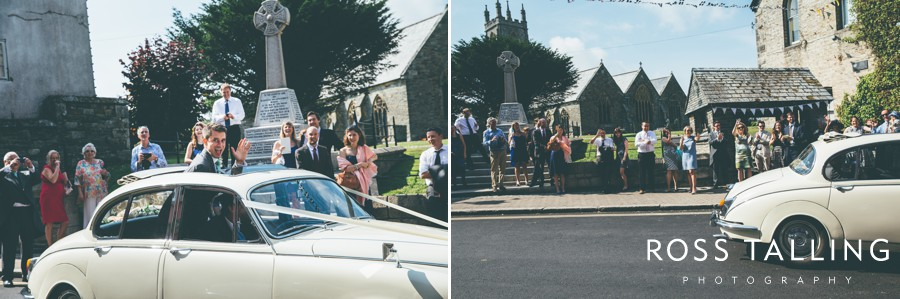 Wedding Photography Cornwall Nicola and James St Columb Major82