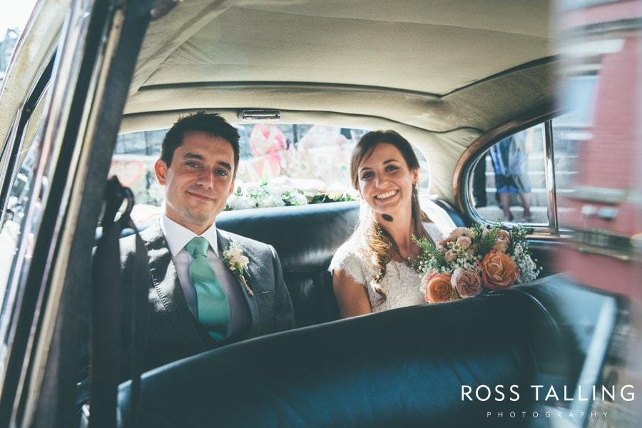 Wedding Photography Cornwall Nicola and James St Columb Major81