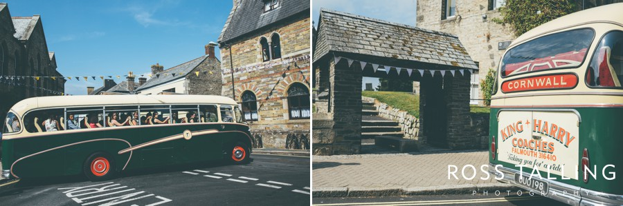 Wedding Photography Cornwall Nicola and James St Columb Major80