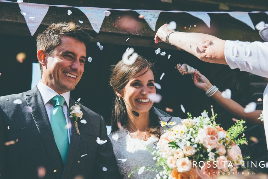 Wedding Photography Cornwall Nicola and James St Columb Major78