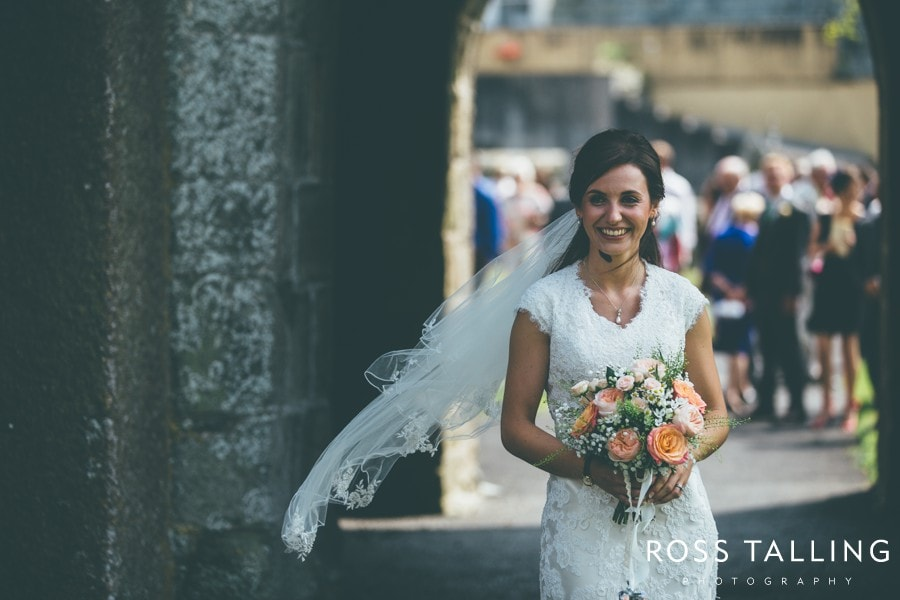 Wedding Photography Cornwall Nicola and James St Columb Major77