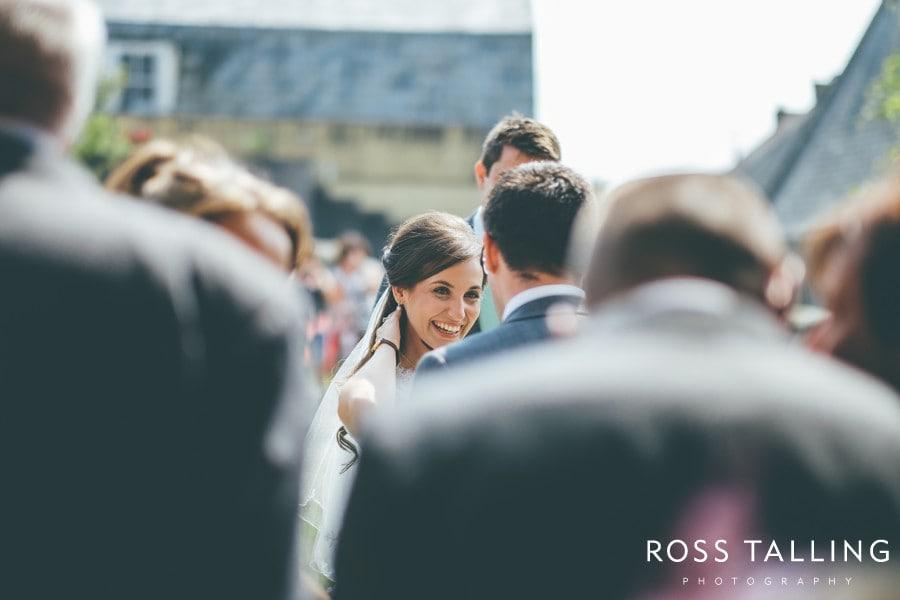 Wedding Photography Cornwall Nicola and James St Columb Major74