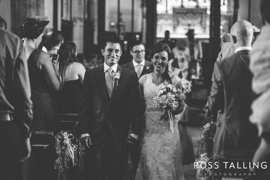 Wedding Photography Cornwall Nicola and James St Columb Major73