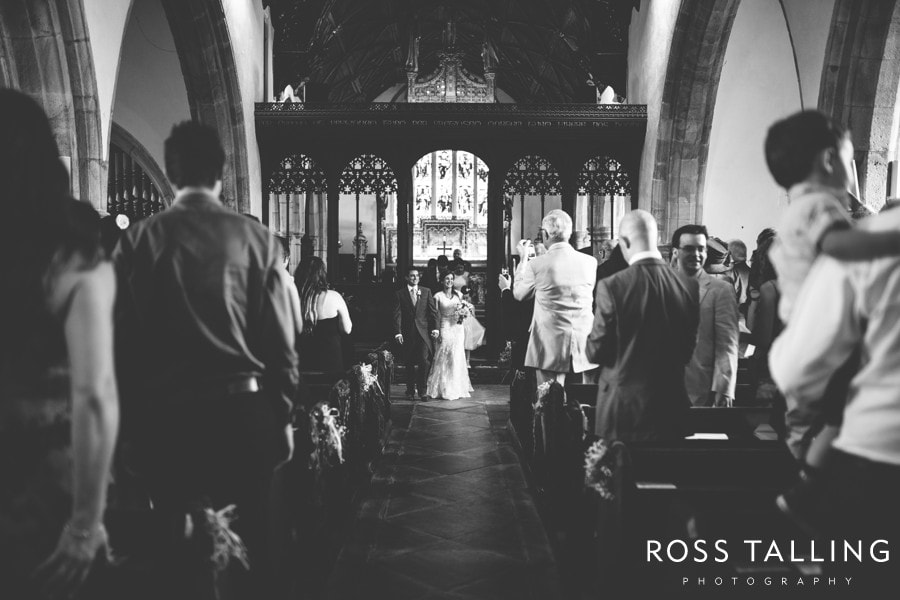 Wedding Photography Cornwall Nicola and James St Columb Major72