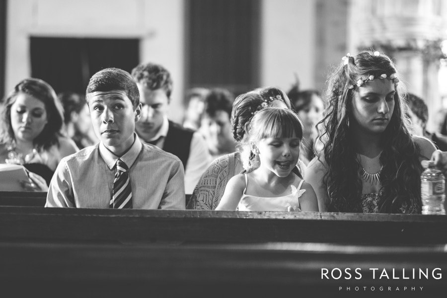 Wedding Photography Cornwall Nicola and James St Columb Major70