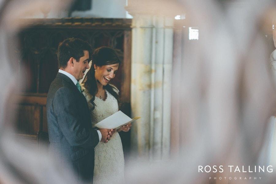 Wedding Photography Cornwall Nicola and James St Columb Major68