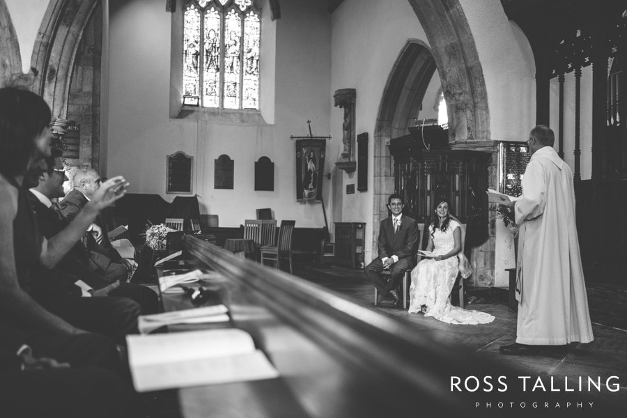Wedding Photography Cornwall Nicola and James St Columb Major67
