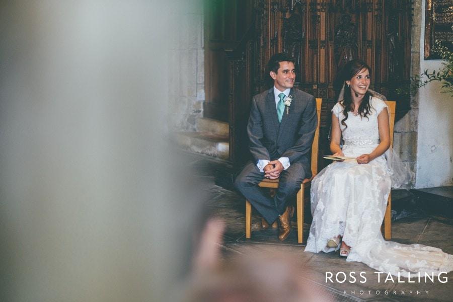 Wedding Photography Cornwall Nicola and James St Columb Major66