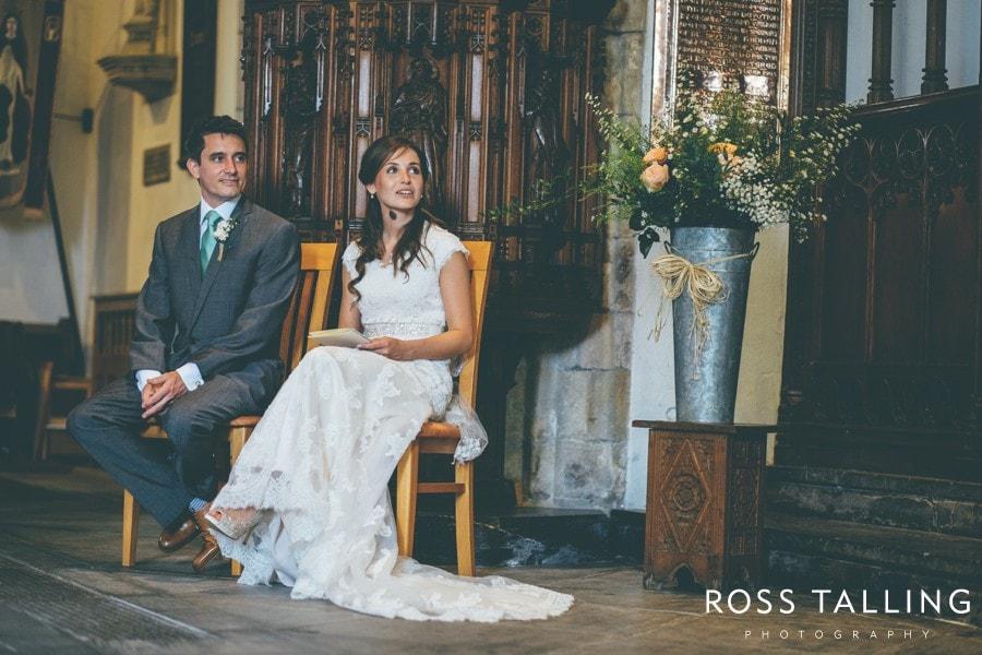 Wedding Photography Cornwall Nicola and James St Columb Major64