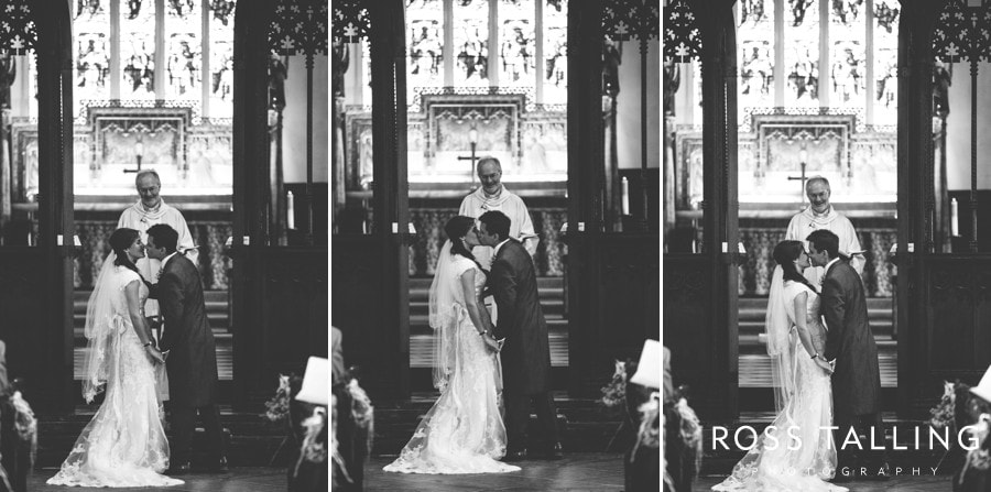 Wedding Photography Cornwall Nicola and James St Columb Major63