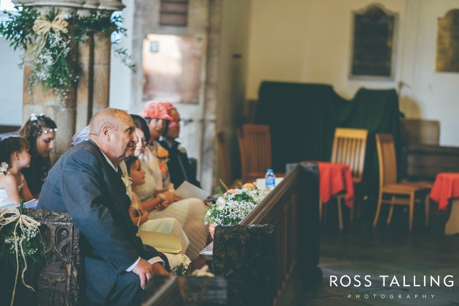 Wedding Photography Cornwall Nicola and James St Columb Major62