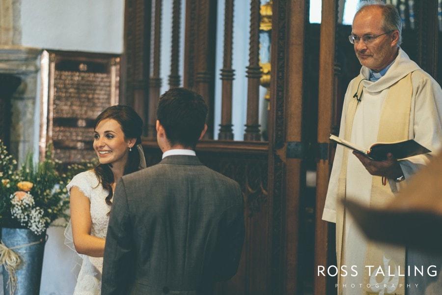 Wedding Photography Cornwall Nicola and James St Columb Major60
