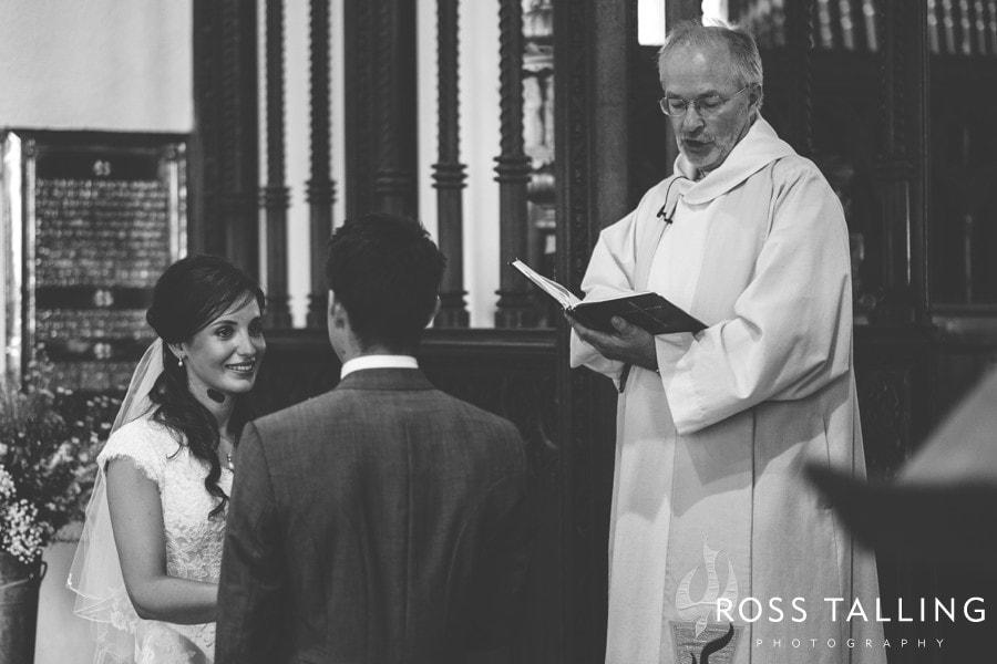 Wedding Photography Cornwall Nicola and James St Columb Major59