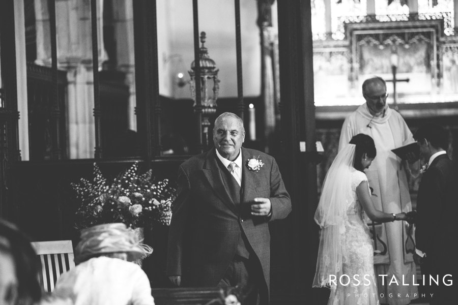 Wedding Photography Cornwall Nicola and James St Columb Major58