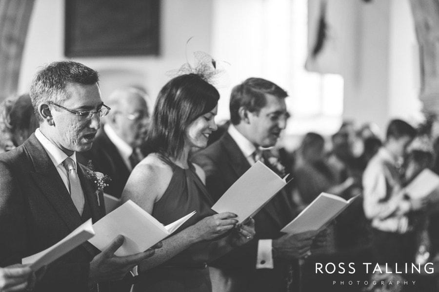 Wedding Photography Cornwall Nicola and James St Columb Major56