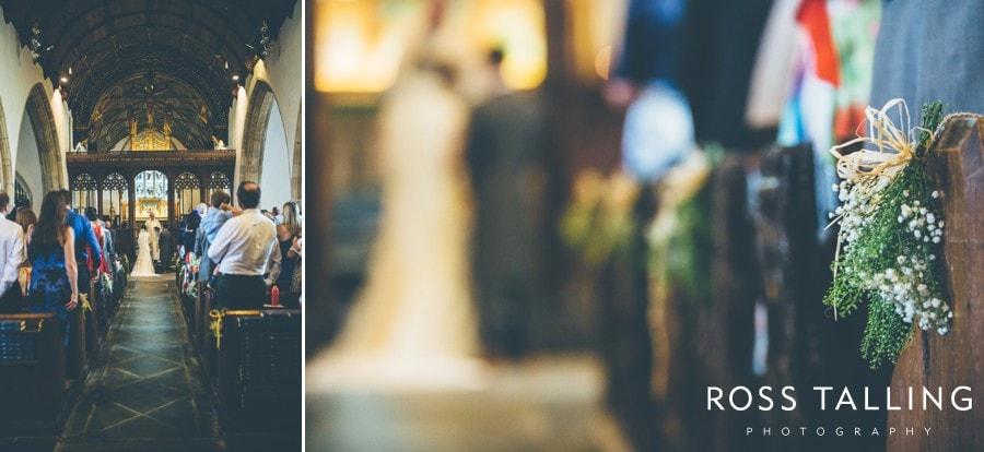 Wedding Photography Cornwall Nicola and James St Columb Major55