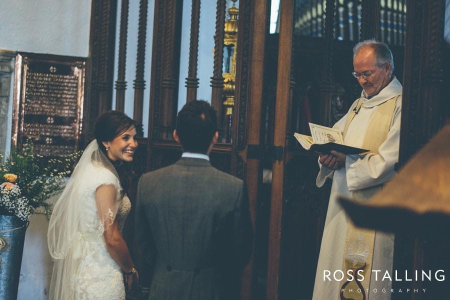 Wedding Photography Cornwall Nicola and James St Columb Major54
