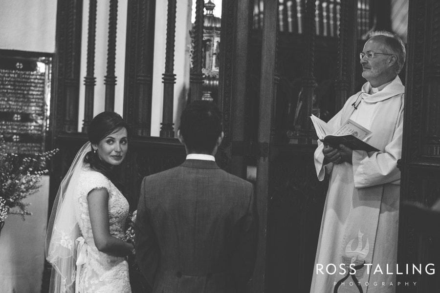 Wedding Photography Cornwall Nicola and James St Columb Major52