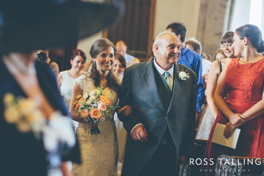 Wedding Photography Cornwall Nicola and James St Columb Major50